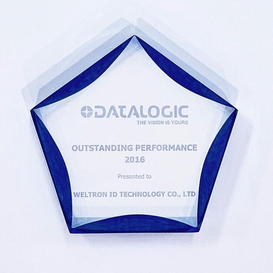 DatalogicAward01